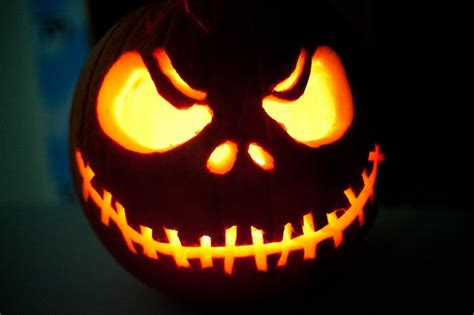 jack pumpkin jack the pumpkin king time lapse carving youtube