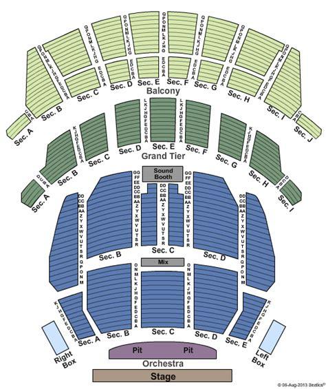 landmark theatre ilfracombe seating plan landmark theater richmond tickets richmond