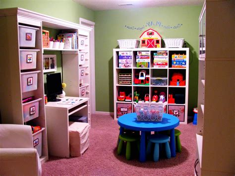 kids storage ideas small bedrooms kids room very best storage solutions for kids rooms