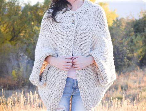 simple knitted jumper pattern easy knit blanket sweater pattern pretty ideas