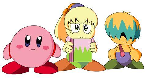 tiff image tiff kirby www imgkid the image kid has it