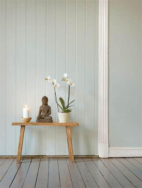 habitacion estilo zen claves para la decoraci 243 n de un ba 241 o estilo zen