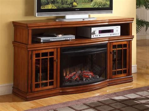 tv entertainment centers with fireplace dwyer electric fireplace entertainment center in burnished