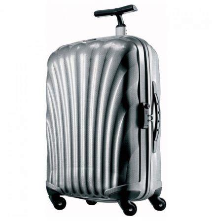 Harga Koper Merk Samsonite tas koper terkuat di dunia adu 8 tas koper terkenal