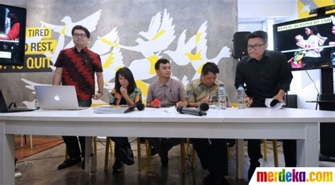 ahok news international foto amnesty international indonesia sesalkan putusan ma
