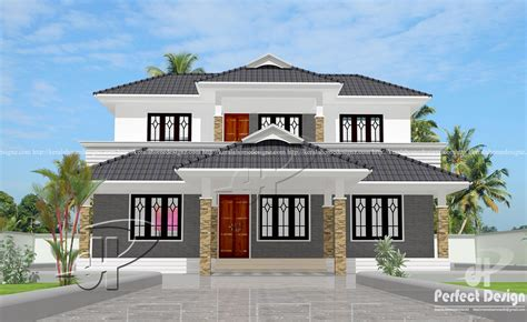 kerala home design websites 1872 sq ft kerala style home kerala home design
