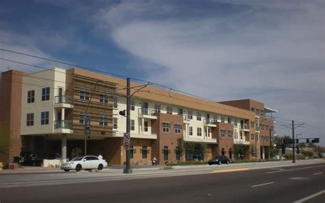 low income housing phoenix az tapping into a new market affordable housing in phoenix arizona the global grid