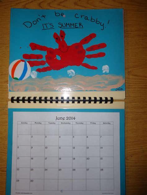 Cobbk12 Calendar 2 Page Print Calendar Calendar Template 2016