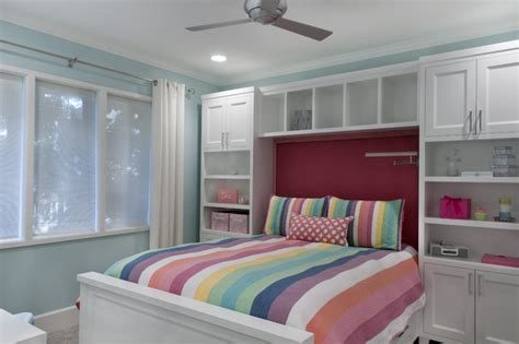 houzz teen bedrooms teen bedroom bath remodel traditional kids