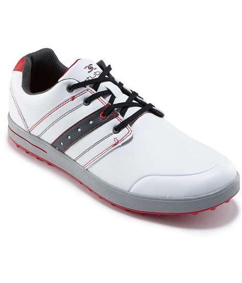 stuburt mens casual golf shoes golfonline