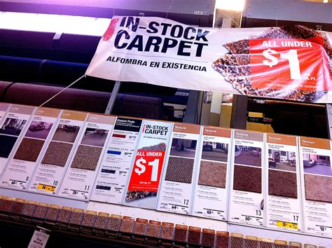 new home depot elk grove photograph home gallery image