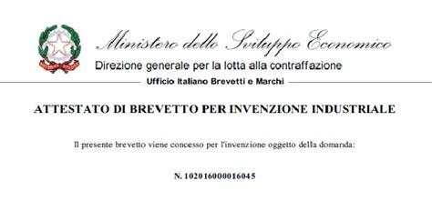 ufficio brevetti italiano ufficio brevetti roma studio ing angelo zizzari