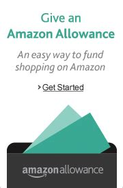 Benefit Gift Card Balance - amazon com reload your gift card balance gift cards