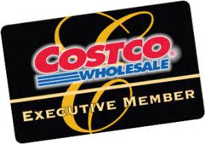 costco business card benefits 2 reward costco
