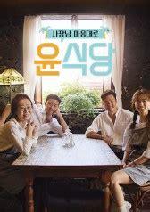 dramanice happy together watch free drama online at dramanice