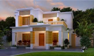 modern indian style house with classic interior amazing kerala style home interior designs kerala home design