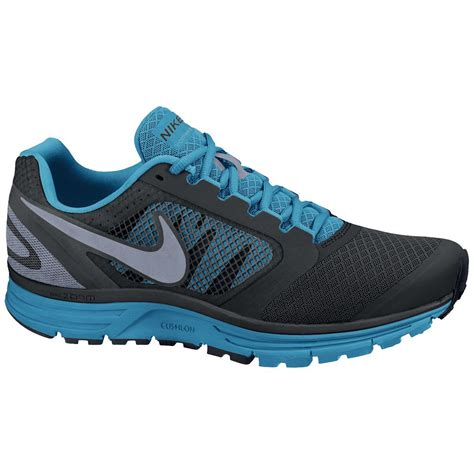 Sepatu Nike Zoom Vomero 7 Wiggle Nike Zoom Vomero 8 Shoes Sp14 Cushion