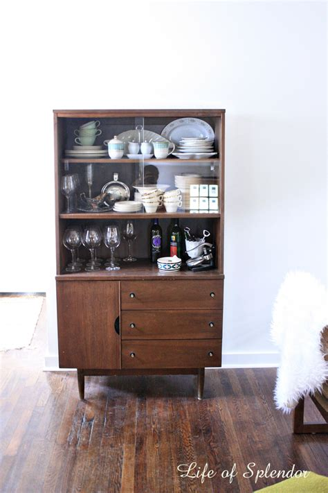 modern hutch pair biedermeier display cabinets china hutch deco style with