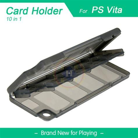 Kualitas Bagus Cartridge 10 In 1 Ps Vita buy wholesale ps vita from china ps vita wholesalers aliexpress