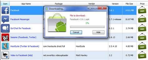 direct apk downloader apk apps direct to pc by real apk leecher techwap