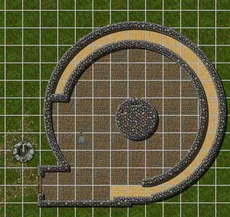 house mapping software 78 images about pathfinder dungeons and dragons on