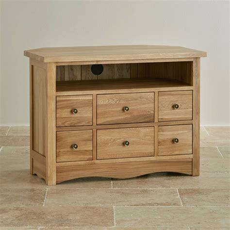 Solid Wood Changing Table Dresser Solid Wood Changing Table Delta Children Eclipse Changing Table Black Cherry Elsie Dresser