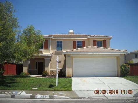 26310 bogoso ln moreno valley california 92555 reo home