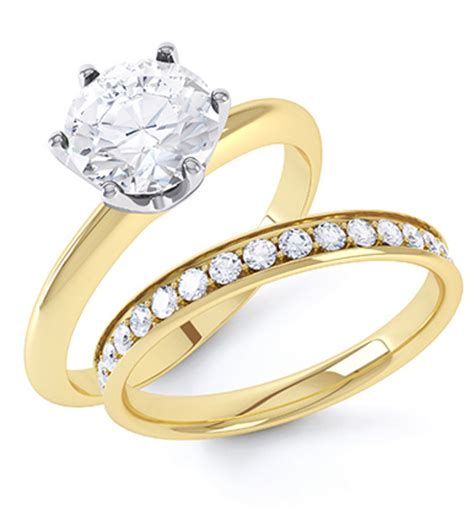 wedding rings & wedding bands | orla james