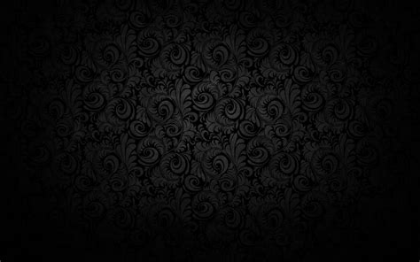 gothic wallpaper for walls gothic wallpaper for walls google search in my dream