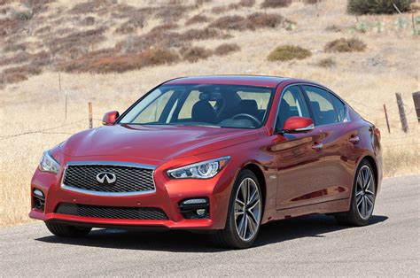 report infiniti brand to debut in japan more than 20