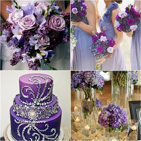 56 best purple wedding theme ideas images on wedding decor wedding decorations and