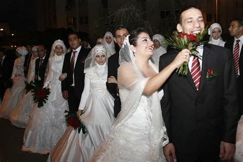lebanese wedding lebanese wedding easyday