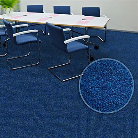 teppiche bei möbel martin teppiche teppichboden und andere wohntextilien