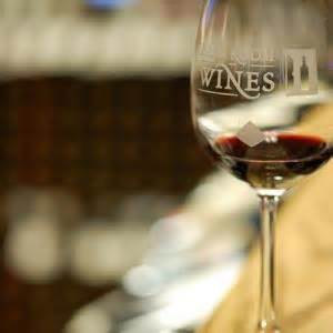 back room wines napa wineries 2018 s best napavalley
