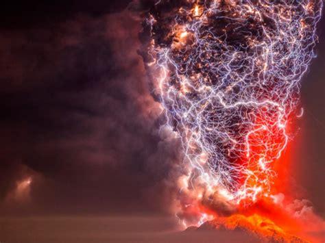 imagenes satelitales volcan calbuco chileno gana premio internacional con foto del volc 225 n