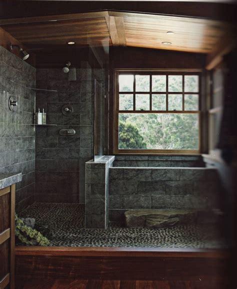 Beautiful Bathroom Showers Beautiful Shower Tub Combo Home Design Decor
