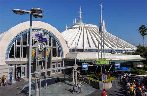 imagenes de orlando florida 20 can t miss theme park attractions in orlando fodor s