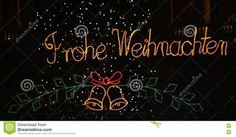 merry christmas  german stock image image  candles