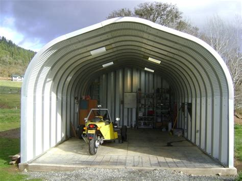 Small Metal Storage Sheds by Metal Storage Sheds Hanike