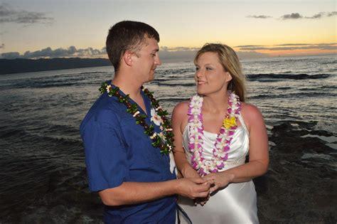 bd wc bdwc bridal hawaii page 5