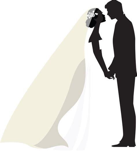 matrimonio clipart dibujos clipart digi sts wedding novios boda
