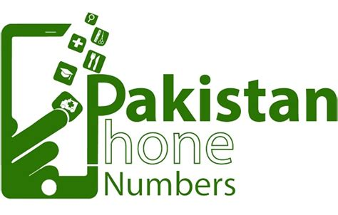 Address Finder Free By Name Uk Phone Directory Pakistan 411 Ca Lookup Ontario