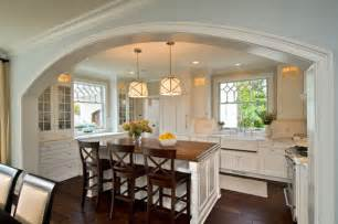 traditional kitchen design ideas traditional small kitchen design ideas