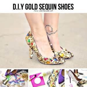 make your own shoes diy 6 stunning diy ideas to design your own shoes part 3
