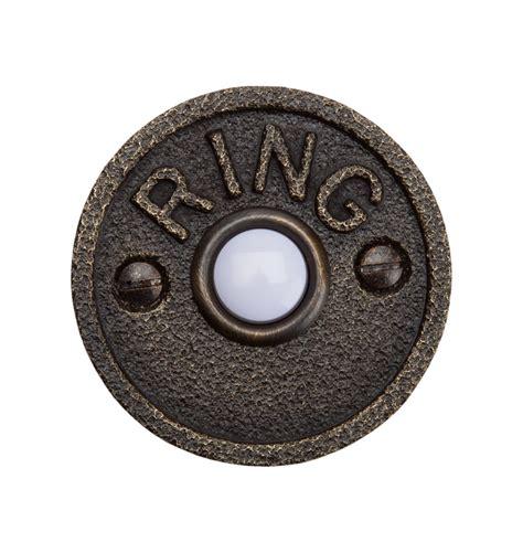 Ring Modern Doorbell : How To Install Modern Doorbell