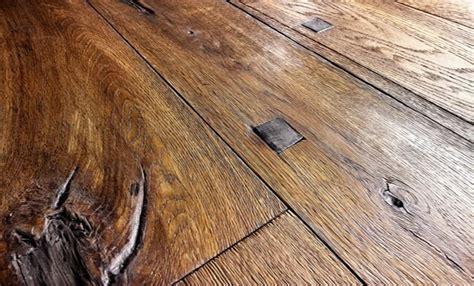 Kahrs Flooring Kahrs Oak Sparuto Engineered Wood Flooring