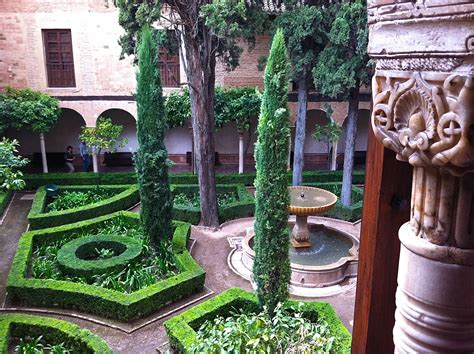 Spain Gardens by Index Of Gardenblog Wp Content Uploads 2012 05