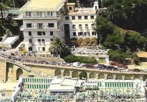 hotel corallo imperia porto maurizio hotel corallo imperia italy book special offers