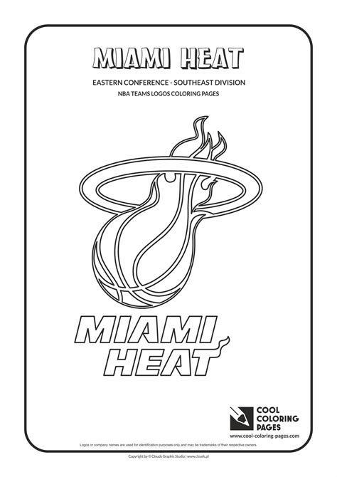 coloring pages for nba cool coloring pages nba basketball clubs logos easter