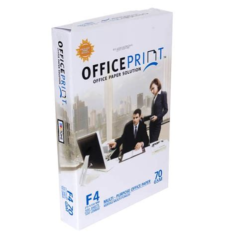 Up To 70 At Office Poste office print 70 f4